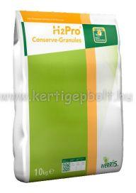 Everris Scotts H2Pro talajnedvesítő granulátum