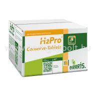 Everris Scotts H2 Pro Conserve-Tablets 250 g