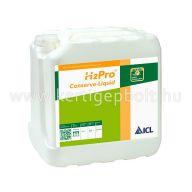 Everris Scotts H2 Pro Conserve-Liquid 5 l
