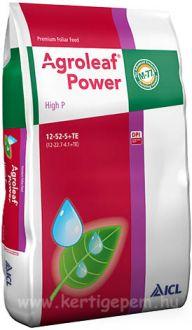 Everris Agroleaf Power High P műtrágya 15 kg