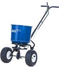 ICL Accupro 1000 szórókocsi
