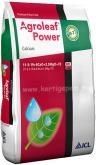 Everris Agroleaf Power Calcium műtrágya 2 kg